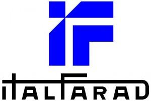Italfarad logo
