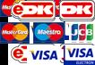 Kreditkort-logo-footer