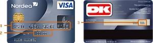 Kreditkort_forside