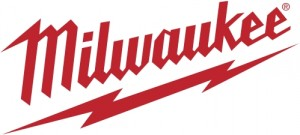 Milwaukee_Logo_red