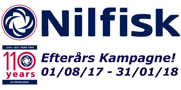 Nilfisk-efterårs-kampagne-2017-600×300