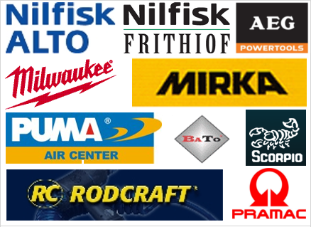 Service-partner-program