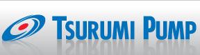 Tsurumi logo