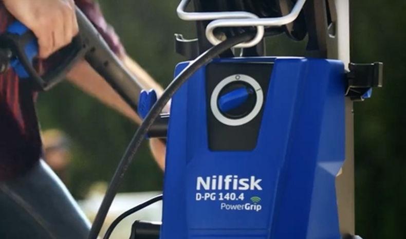 nilfisk-t