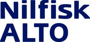 Nilfisk-ALTO_CMYK