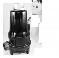 Dreno pumper type G - Grinder