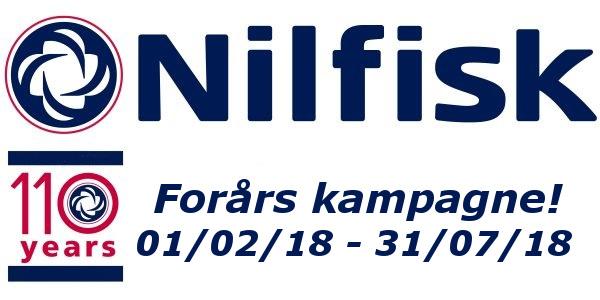 Nilfisk-Forårs-kampagne-2018-600×300